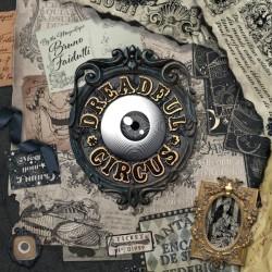 Dreadful Circus