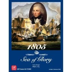 1805 Sea of Glory