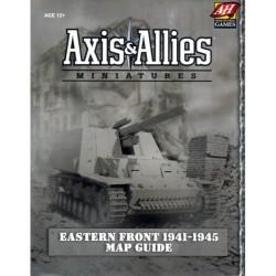 Axis & Allies 1941-1945...