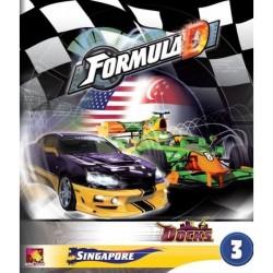 Formula D: Expansion 3...