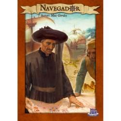 Navegador (D)