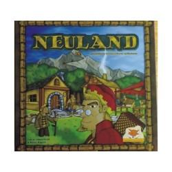 Neuland (D)