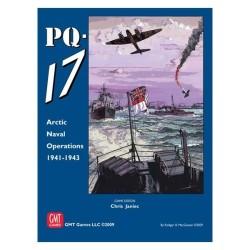 PQ-17: Arctic Naval...