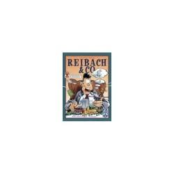 Reibach & Co