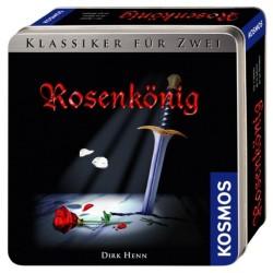 Rosenkonig (Tin box)