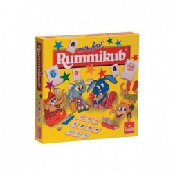 Rummikub My First