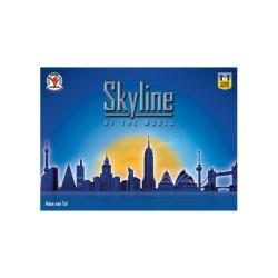 Skyline (nieuwe versie)