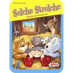 Solche Strolche (Tin box)