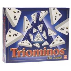 Triominos De Luxe...