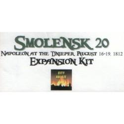 Smolensk 20