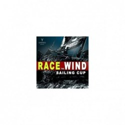 Race The Wind: Sailing Cup
