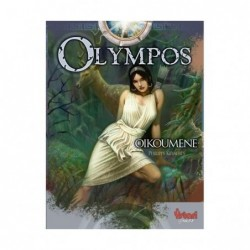 Olympos Oikumene