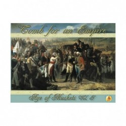 Age of Muskets Volume I:...
