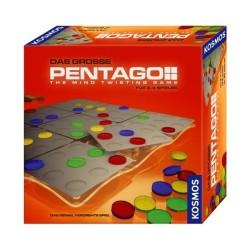 Das Grosse Pentago
