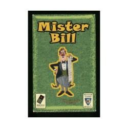 Mister Bill
