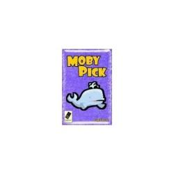 Moby Pick