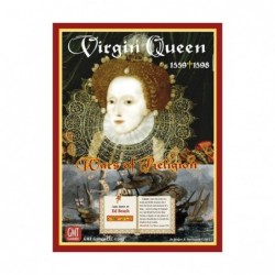 Virgin Queen