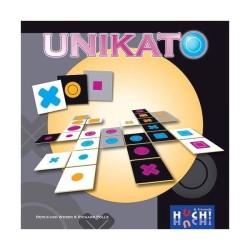 Unikato