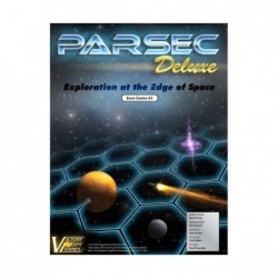 Parsec Deluxe (Boxed Edition)