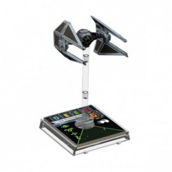 Star wars X-Wing: Tie...