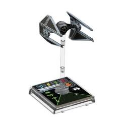 Star wars X-Wing: Tie...