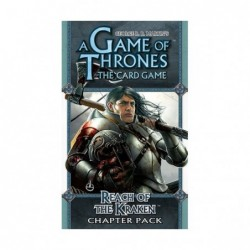 A game of thrones LCG:...