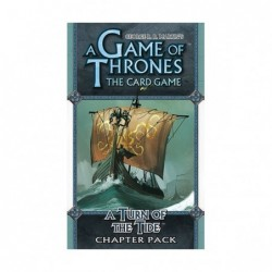 A Game of Thrones LCG: A...