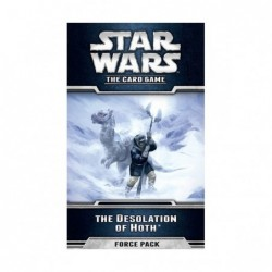 Star Wars LCG: The...