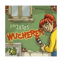 Frieses Wucherer
