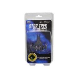 Star Trek Attack Wing: 4th...