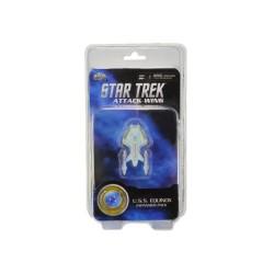 Star Trek Attack Wing: USS...