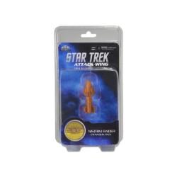 Star Trek: Attack Wing:...