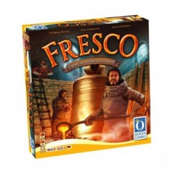 Fresco Extension Modules 8,...