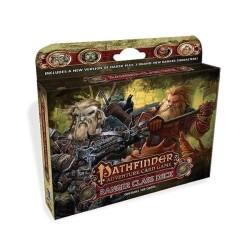 Pathfinder ACG: Ranger...