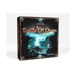 Spells of Doom (incl...