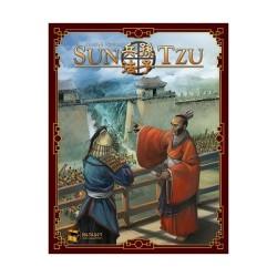 Sun Tsu