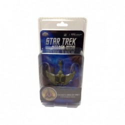 Star Trek Attack Wing:...