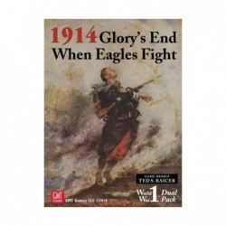 1914: Glory's End - When...