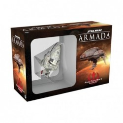 Star Wars Armada: Assault...