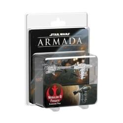 Star Wars Armada: Nebulon-B...