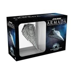 Star Wars Armada:...