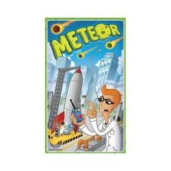 Meteor (2nd Ed)