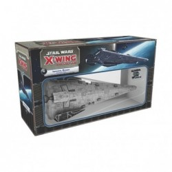 Star Wars X-Wing: Imperial...