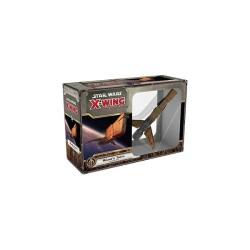 Star Wars X-Wing: Hound's...