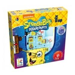 Spongebob Squarepants Mix Up