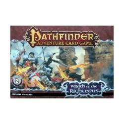 Pathfinder ACG Wrath of the...