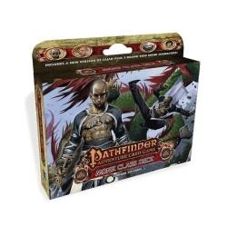 Pathfinder ACG class deck:...