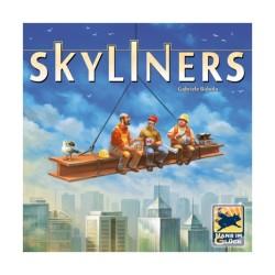 Skyliners (DE)