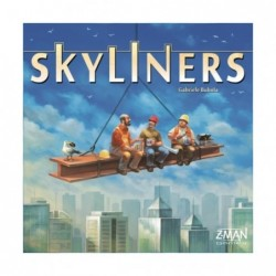 Skyliners (ENG)