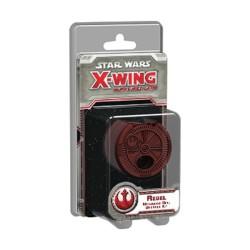 Star Wars X-Wing: Rebel...